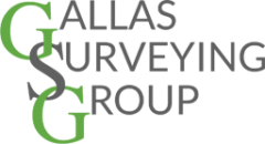 Gallas Surveying Group